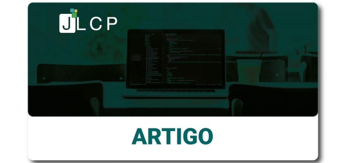 AWS - Dicas para certificação AWS Certified Cloud Practitioner