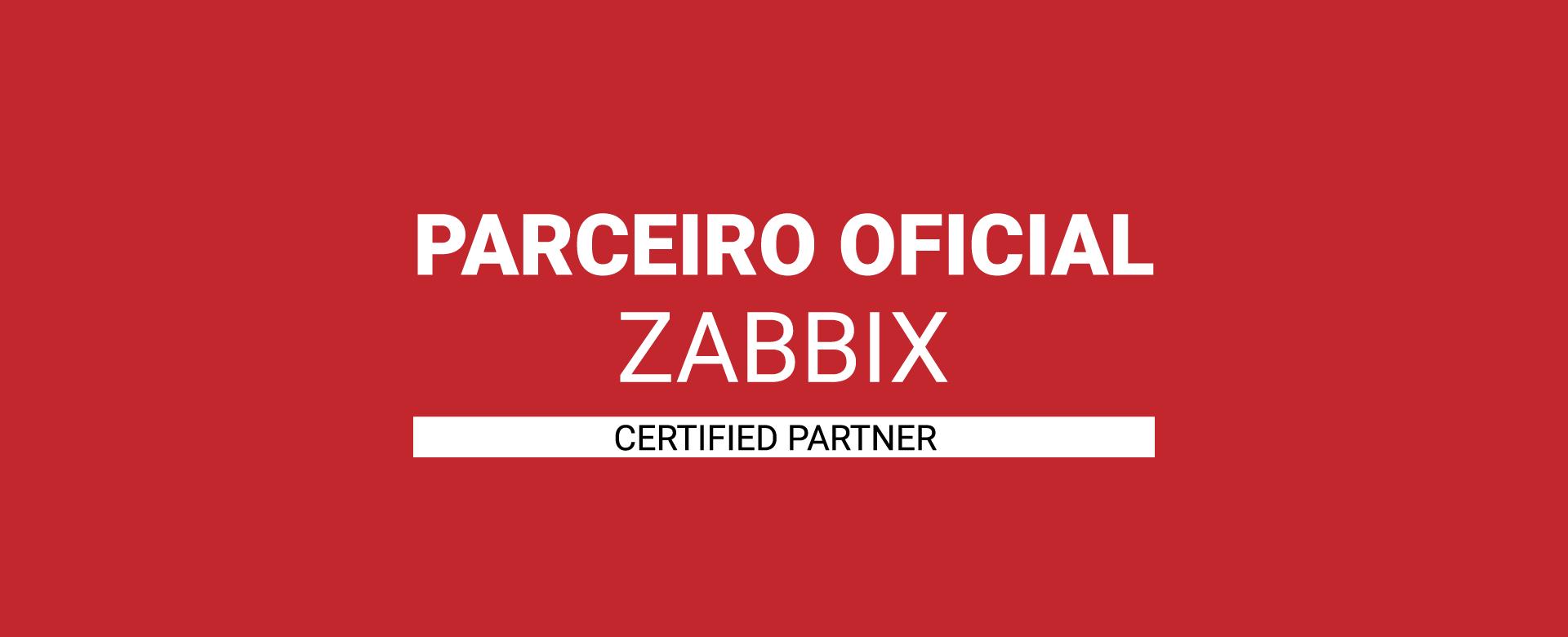 banner-ZABBIX-PARTNER