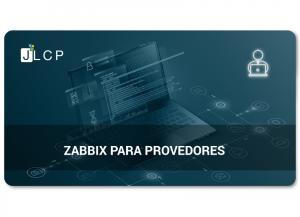 Webinar – Zabbix para Provedores