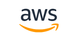 aws-partner-about