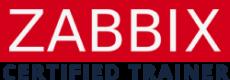 zabbix-trainer