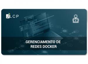 Como usar DNS em containers Docker