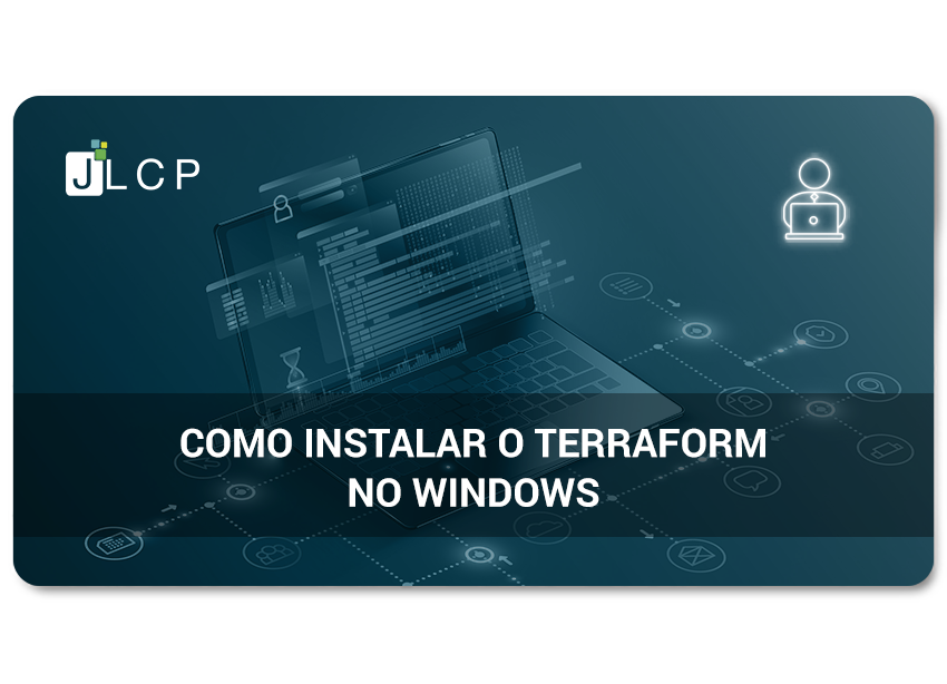 Como instalar o Terraform no Windows