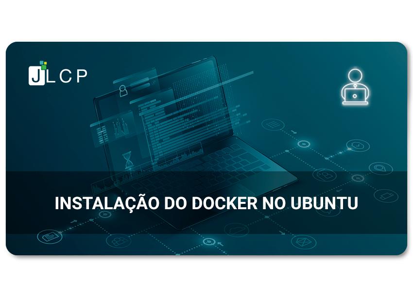 Instalação do Docker no Ubuntu